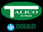 talico-1490923558