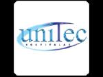 unitec-1490923894