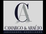 camargo-araujo-1490922874