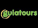 guiatours-1490923016