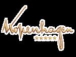 kopenhagen-1490965775