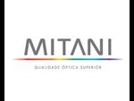 mitani-1490923069