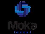 moka-1490923095