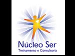 nucleo-ser-1490923131