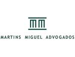 martins_miguel