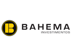 bahema
