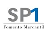sp1_fomento